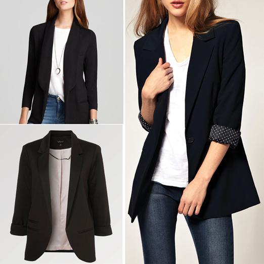 black-blazers_1